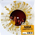 ABBA Record Store Day