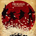 beatles live in japan